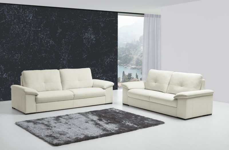 Sof alice 2 lugares mundo do sof for Mundo sofas