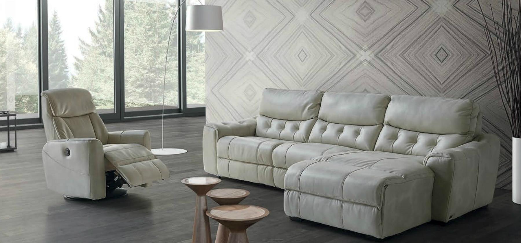 mundo-do-sofa-1005