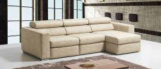 mundo do sofa flora
