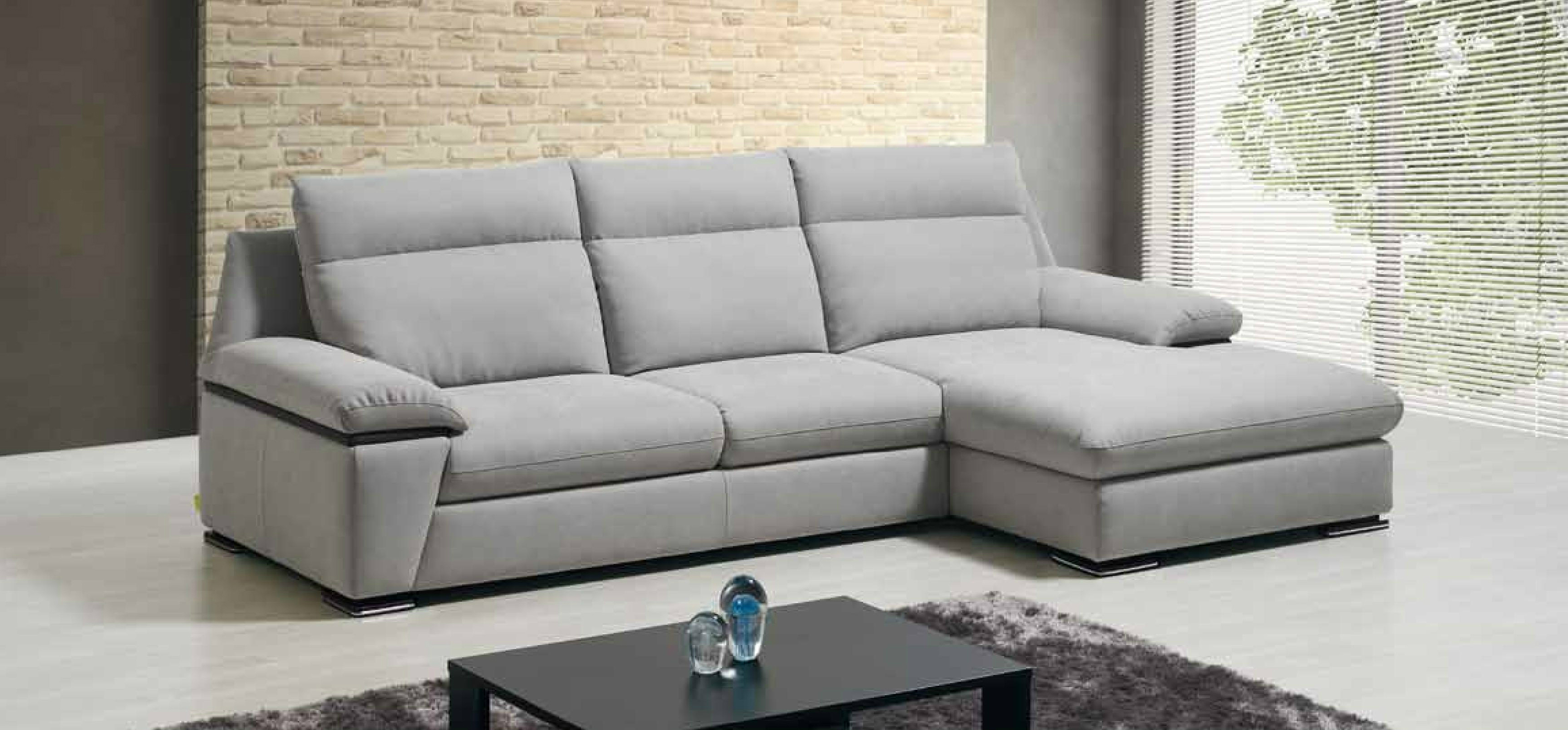 sof sheryl chaise long mundo do sof ForMundo Sofas