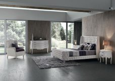mundo-do-sofa-cama-elegance