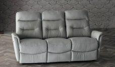 mundo-do-sofa-sintra