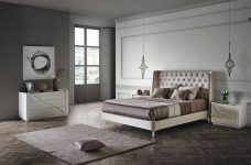 mundo-do-sofa-veneza