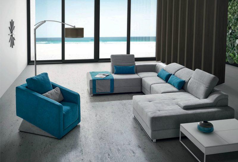 mundo-do-sofa-wave