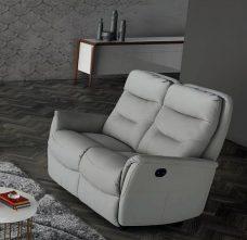 mundo do sofa sintra